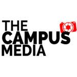 Campus Reporter