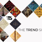 The Trend Sight startup